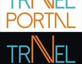 #20 untuk Design a Logo for Travel Portal oleh BlajTeodorMarius