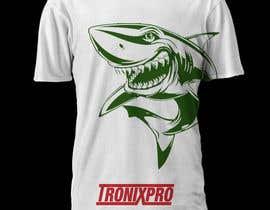 rajupalli tarafından Design a T-Shirt for my brand için no 34