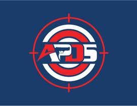 #6 untuk Design a Logo for my business oleh JNCri8ve