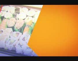 surajhemnani tarafından Party Promo Video için no 25