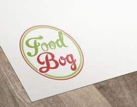 vladspataroiu tarafından Design Logo for Online Food Blog için no 21