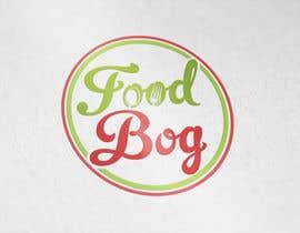vladspataroiu tarafından Design Logo for Online Food Blog için no 22