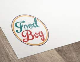 vladspataroiu tarafından Design Logo for Online Food Blog için no 29