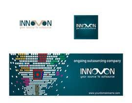 #22 untuk Design a Logo for  My company oleh logoup