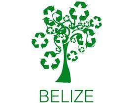 #9 untuk Recycling Bag Design oleh renatinhoreal