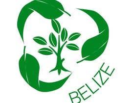 #11 untuk Recycling Bag Design oleh renatinhoreal