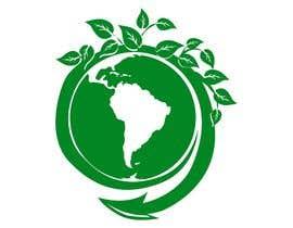 #13 untuk Recycling Bag Design oleh renatinhoreal