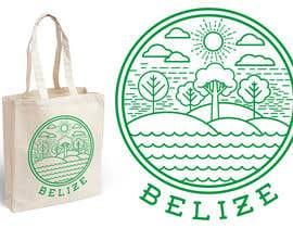 #6 untuk Recycling Bag Design oleh marslegarde