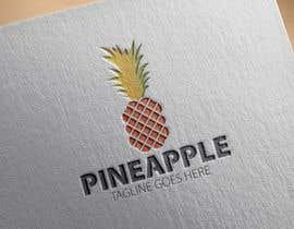 #34 untuk Design a Logo for pineapples farm oleh saadvirk123