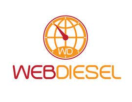 #21 untuk Design a Logo for a brand oleh DimaaaD