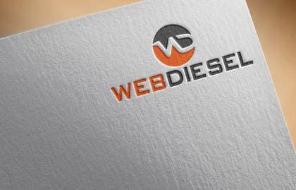 #15 untuk Design a Logo for a brand oleh meshkatcse