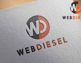 #27 untuk Design a Logo for a brand oleh taulant12