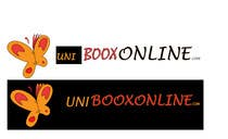 Contest Entry #151 for Logo Design for Online textbooks for university students