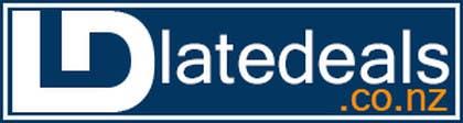 #19 untuk Design a logo for latedeals.co.nz oleh HDiangca