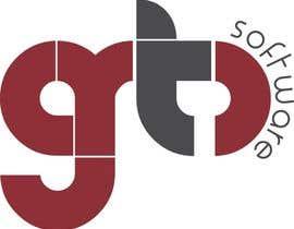 #17 untuk Design a Logo for My Company (GTC Software) oleh SachinG93
