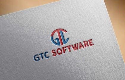 #31 untuk Design a Logo for My Company (GTC Software) oleh rz100