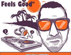 secondsyndicate tarafından Simple Clean Creative Album Artwork for DJ Mix için no 29