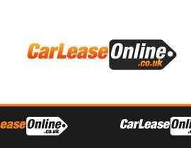 #12 para CarLeaseOnline.co.uk por Jevangood
