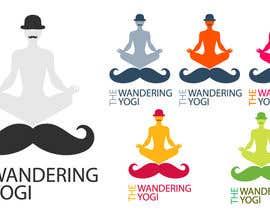 septemdsgn tarafından Design a Logo for a Yoga Blog için no 55