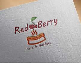 #30 untuk Design a Logo for a Restaurant oleh szamnet