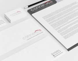 #4 untuk Design some Stationery for Connexico oleh ErickGB