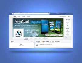 #4 untuk I wanna make the facebook, twitter look professional oleh dpk2877