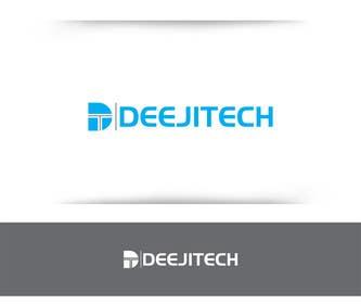 #70 untuk Design a Logo for mobile phone accesories shop oleh sdartdesign