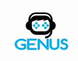 stojicicsrdjan tarafından Design a logo for Games company için no 25