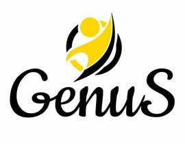stojicicsrdjan tarafından Design a logo for Games company için no 117