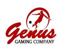 saifil tarafından Design a logo for Games company için no 122