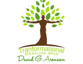 kmsinfotech tarafından Design a Logo for Transformational Medicine için no 23