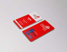 #46 untuk Design some Stationery & Business Cards for Company oleh kmsinfotech
