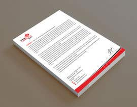 #30 untuk Design some Stationery & Business Cards for Company oleh mamun313