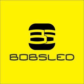 #153 untuk Design a Logo for My Boat! oleh faisalmasood012