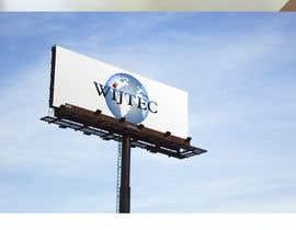 Tibi2189 tarafından Logo design for WIJTEC için no 8