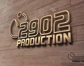 #32 untuk Design 2 Logos oleh paranajwani