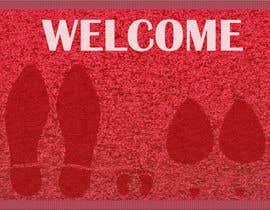 preethyr tarafından Design a Welcome Carpet için no 5