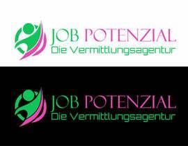 stojicicsrdjan tarafından Design eines Logos için no 52