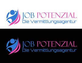 stojicicsrdjan tarafından Design eines Logos için no 53
