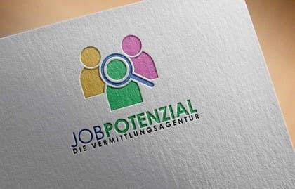 eltorozzz tarafından Design eines Logos için no 59