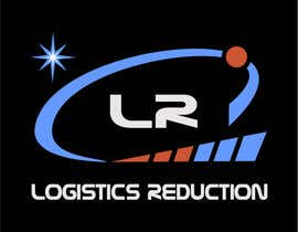 eshasem tarafından NASA Challenge: Design a Logo for Logistics Reduction Project için no 164
