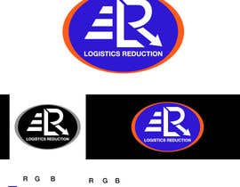 manthanpednekar tarafından NASA Challenge: Design a Logo for Logistics Reduction Project için no 43