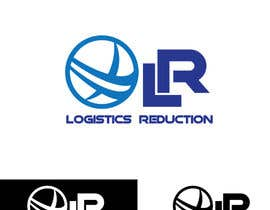 pjrrakesh tarafından NASA Challenge: Design a Logo for Logistics Reduction Project için no 8