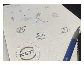 #143 for NASA Challenge: Design a Logo for NASA Evolutionary Xenon Thrust – Commercial (NEXT-C) Project by vinhyu