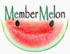 #1 untuk Member Melon needs a bright idea :) oleh nycjobs