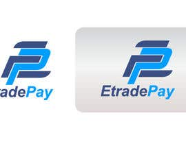 #4 for Design a Logo for ETRADEPAY by krisgraphic