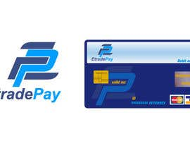 #26 for Design a Logo for ETRADEPAY by krisgraphic