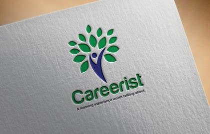 sheraz00099 tarafından Design a Logo for Careerist için no 311