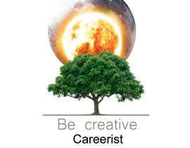 abdelrahmansakr5 tarafından Design a Logo for Careerist için no 28