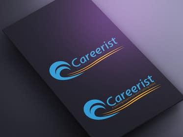 thenext01 tarafından Design a Logo for Careerist için no 237